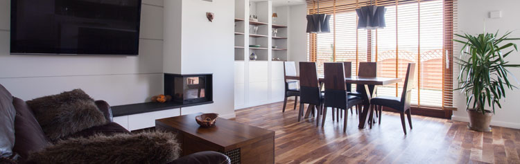Clay Floors Hardwood Floor Protection Tips