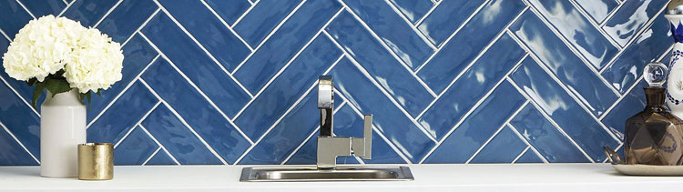 Keith Clay Floors Tile - Manufacturers 101 Companies In The USA