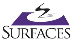 Surfaces Convention 2014